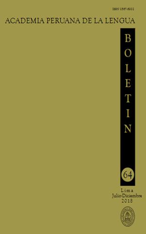 portadaBoletin64